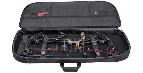 SKB Archery Bag / Backpack 4516
