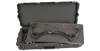 SKB iSeries 3i-4217-DB Double Bow Case