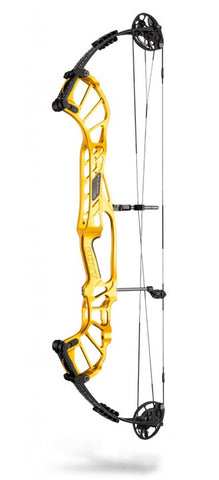 Hoyt Invicta Bow