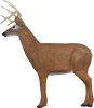 Delta 3D Big Daddy Buck