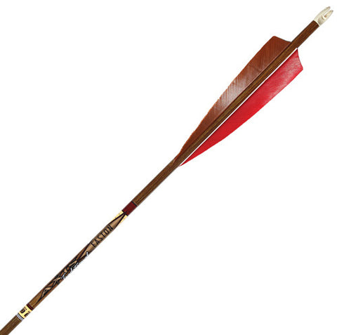 Easton AXIS Traditional Arrow