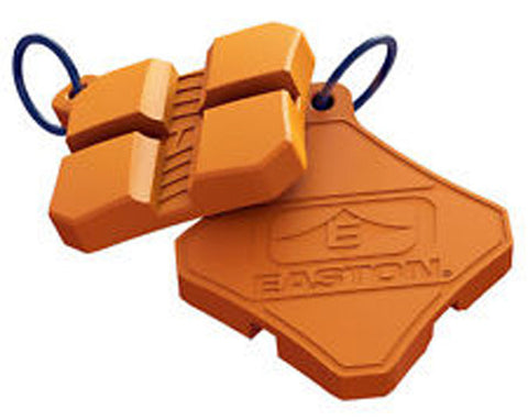 Easton Archery Arrow Puller Puck Maximum Grip