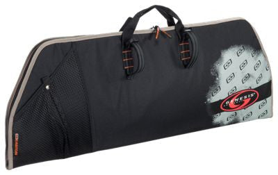 Easton Genesis Soft Bow Case