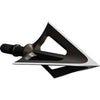 G5 Montec CS Broadhead 100 Grain 3-Pack