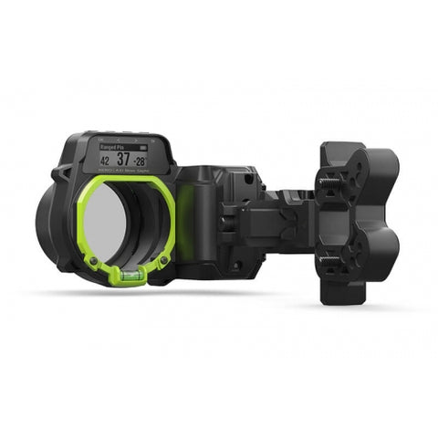 Garmin Xero A1 Sight