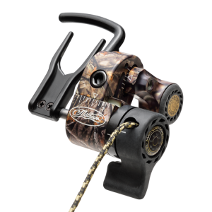 Mathews Camo QAD Ultra-Rest Pro HDX Drop Away Rest - In Store Only