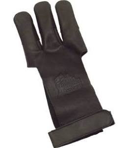 Traditional Shooting Glove