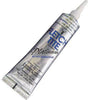 Bohning Fletch-Tite Platinum Fletching Glue