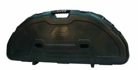 Plano Large Protector Case