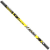 Gold Tip Pro Hunter Arrow 5575