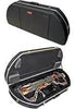 SKB 2SKB4117 Hunter Pl Bow Case