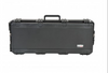 SKB iSeries 3i-4214-PL Parallel Limb Bow Case