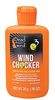 DDW Checkmate Wind Checker