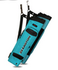 Easton Flipside 3-Tube Hip Quiver Teal