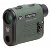 Vortex Optics Ranger 1300 Rangefinder