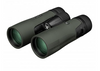Vortex Optics Diamondback Binoculars 10x42