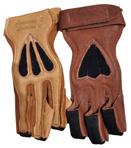 Big Shot Elk Glove