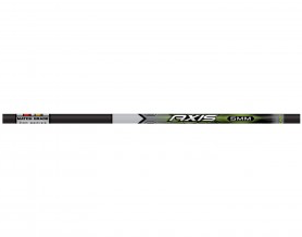 Easton Axis Match Grade Arrow (Fletched)