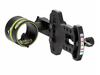 HHA Optimizer Lite OL-3000 Sight