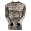 Sitka Core Lightweight Long Sleeve Shirt