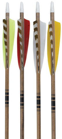 Wood Arrows Each (Custom)