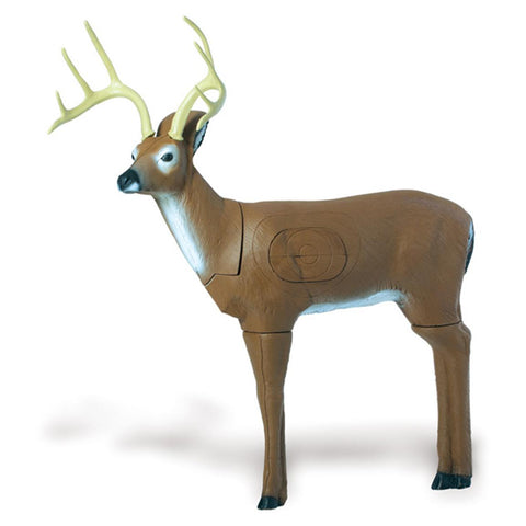 Delta 3D RB Series Challanger Buck