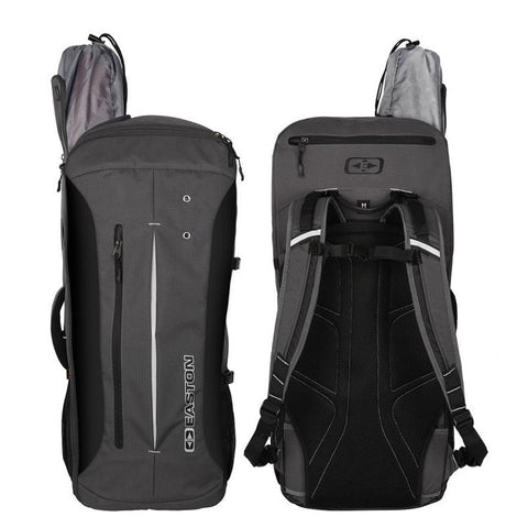 Easton Deluxe Recurve Backpack
