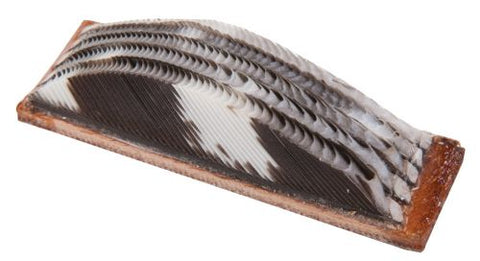 Feather Rest