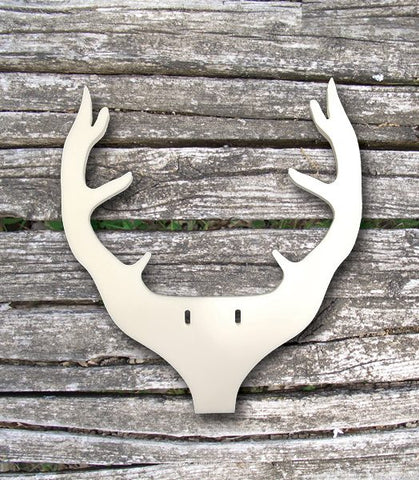 Ultimate Predator Decoy Antlers