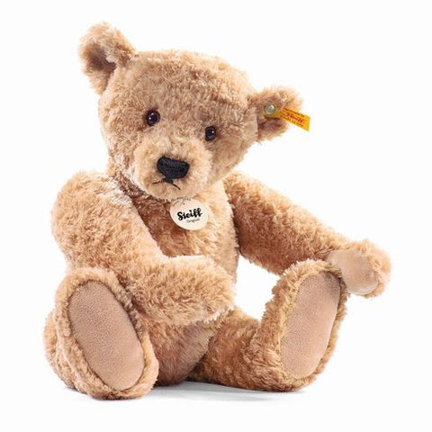 Elmar Teddy Bear - Large