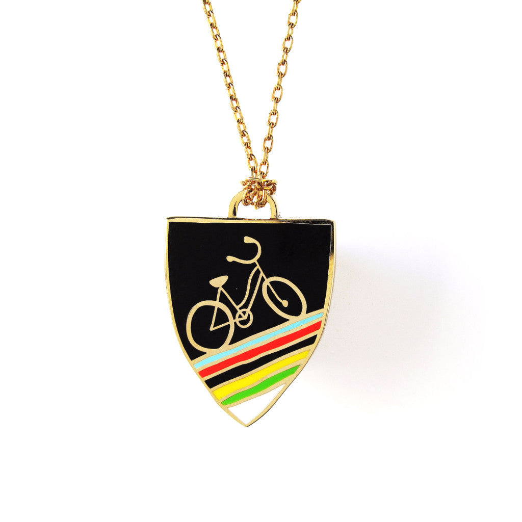 Bicycle pendant arcade bicycle pendant aloadofball Gallery