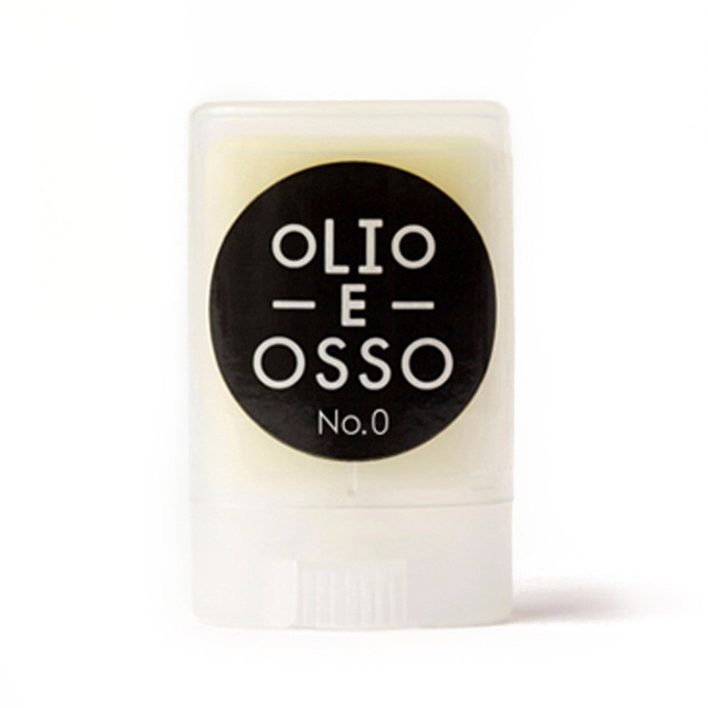 Balm/Stick No. 0 (Netto)
