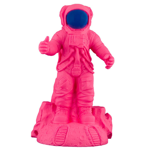 Starman Light - Pink