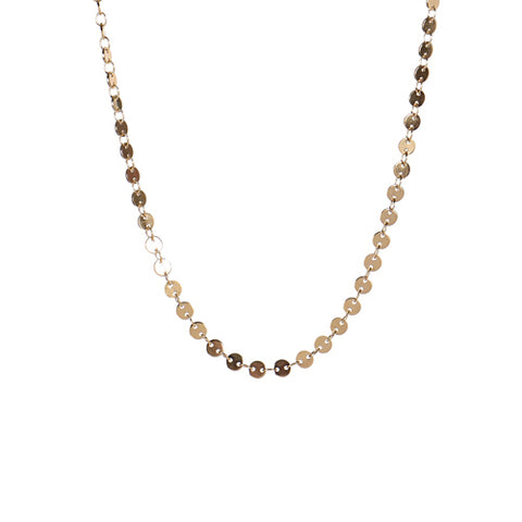 Broome Necklace