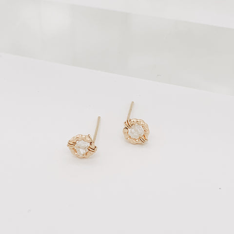 Tova Small Earring