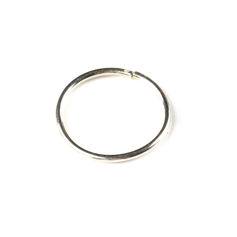 Cove Ring