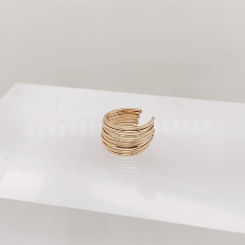 Horizon Ring