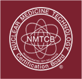 NMTCB Nuclear Medicine Technology Certification Board