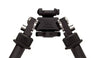 BT10 Bipod Picatinny Mount
