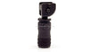 Accu-shot BT12 Precision Rail Mount (PRM) Monopod