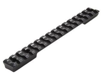 Picatinny Rails - Era Tac Aluminium Rails