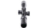 Falcon M18+ 4-18x44 FFP Rifle Scope