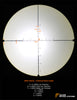 Falcon M18+ 4-18x44 FFP MOAv reticle subtensions