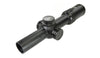 Falcon S8i 1-8x24 SFP Rifle Scope