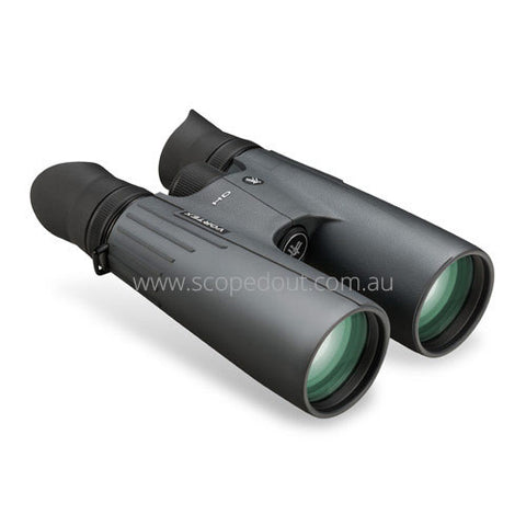 Vortex Viper HD 10x50 R/T Tactical Binocular