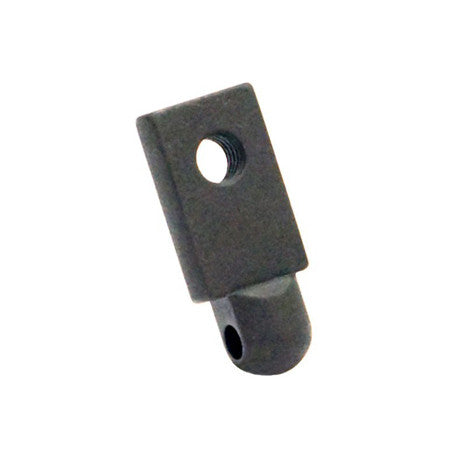 Atlas BT03 M1-A / AR-15 sling stud Accessory