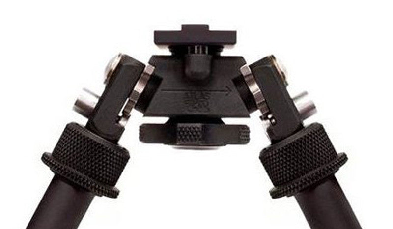 BT46-NC Bipod Screw Mount