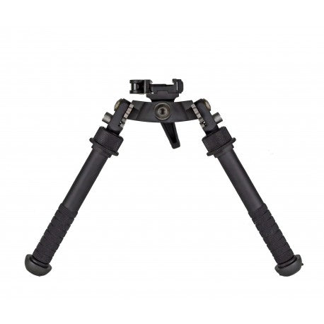Atlas Bipod BT65 CAL2 Series