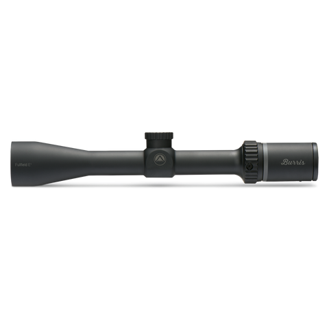 Burris Fullfield E1 Rifle Scope
