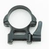 Optisan QRS2 scope rings